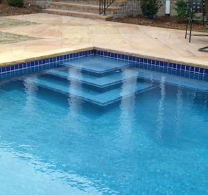 Image 4 | Quality Pools Group, Inc.