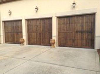 Image 13 | Garage Door Guru