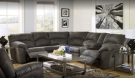 Come check out our selection of living room furniture!