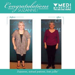 Image 3 | Medi-Weightloss