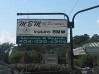 Image 4 | MBM Of Decatur