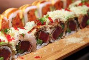 Image 4 | Antai Asian Dining