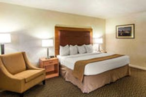 Image 9 | Quality Inn & Suites at Coos Bay