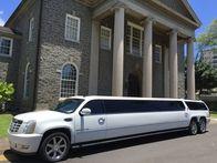 Image 4 | Top Limousine Service
