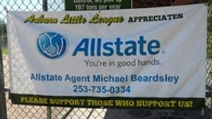 Image 3 | Mike Beardsley: Allstate Insurance