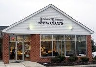 Image 2 | Edward Warren Jewelers