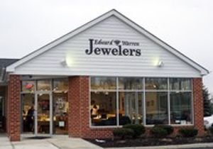 Image 2 | Edward Warren Jewelers