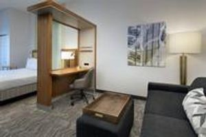 Image 5 | SpringHill Suites by Marriott Alexandria