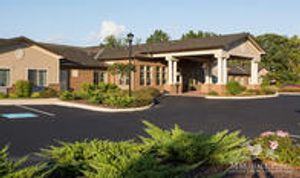 Image 3 | Marshall Pines Assisted Living & Memory Care