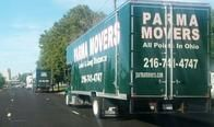 Image 2 | Parma Movers
