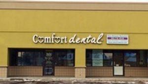 Image 2 | Comfort Dental