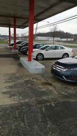 Image 3   Tri-State Auto Sales