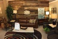 Image 5 | Senzig's Wisconsin's Furniture Giant
