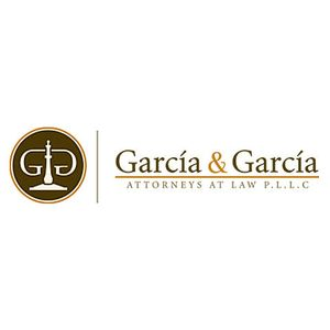 Image 1 | Garcia & Garcia Attorneys at Law PLLC