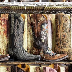 Image 10 | Boot Junky