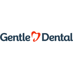 Image 1 | Gentle Dental Community San Francisco