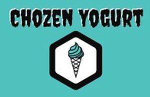 Image 2   Chozen Yogurt