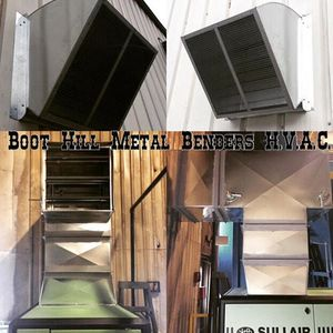 Image 2 | Boot Hill Metal Benders