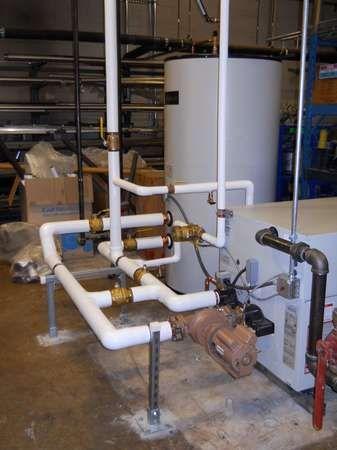 Image 10 | Frew Plumbing Heating & AC