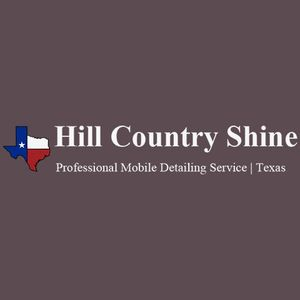Image 1 | Hill Country Shine Mobile RV Body Repair & Paint
