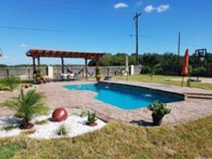 Image 3 | Gary's Pool and Patio