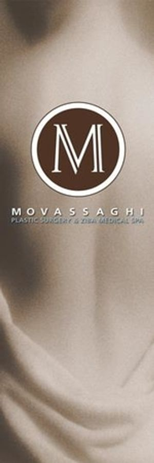 Image 3 | Movassaghi Plastic Surgery & Ziba Medical Spa