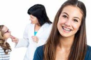 Locht Dentistry