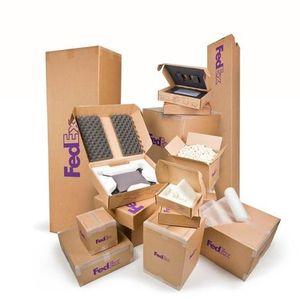 Image 3 | FedEx Office Print & Ship Center