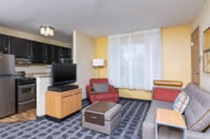 Image 9 | TownePlace Suites by Marriott East Lansing