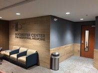 Image 8 | Rochester Center For Behavioral Medicine