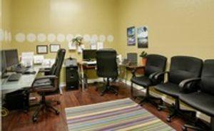 Image 10   Sleep Center of New Orleans