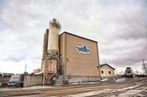 Image 8 | Becker & Scrivens Concrete of Ohio