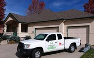 GreenPoint Roofing is a Longmont, Co locally owned and operated roofing business.