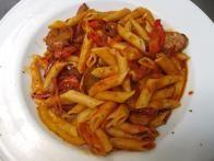 Image 6 | Milano's Italian Restaurant