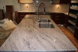 Image 4 | International Stone & Design (ISD Granite)
