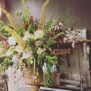 Image 6 | French Market Flowers