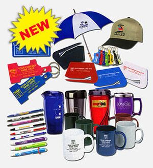 Looking for promotional products, advertising specialties and business gifts? You've come to the right site! Whether you are looking for a specific item or just browsing for ideas, our site is your one-stop source.  http://irvineprinting.espwebsite.com/