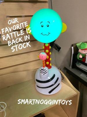 Image 8 | Baby's & Kid's 1st
