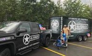 Veteran-Owned and Operated