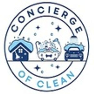 Image 1 | Concierge of Clean