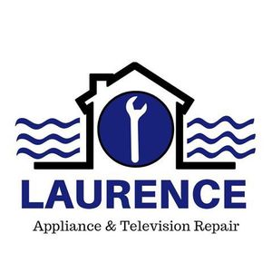 Image 1 | Laurence Appliance & TV Repair