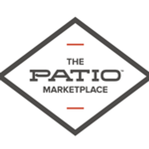 Image 1 | The Patio Marketplace