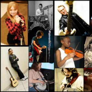 Image 8 | Carmel Music Academy
