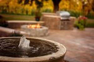 Image 4 | DOCs Landscaping & Lawn Service
