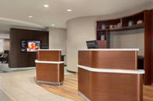 Image 5 | Courtyard by Marriott Las Vegas South