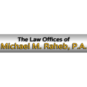 Image 1 | Law Office of Michael M. Raheb, P.A.