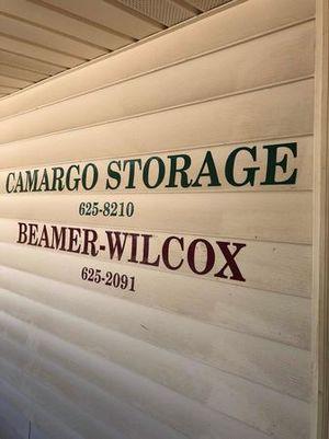 Image 5 | Beamer-Wilcox Trucking