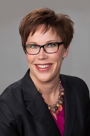Image 2 | Edward Jones - Financial Advisor: Kelly K Schrempp, CFP®