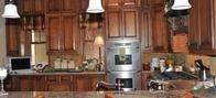 Image 4   Timberline Cabinet & Closet LLC