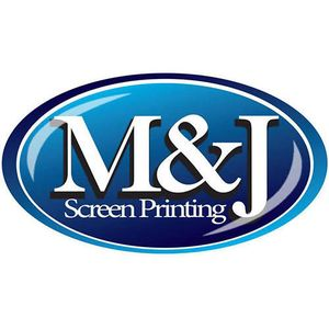 Image 1 | M&J Screen Printing